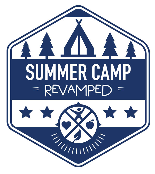 Summer Camp Revamped